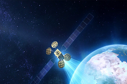 Eutelsat, Facebook to partner on satellite initiative to get more Africans online
