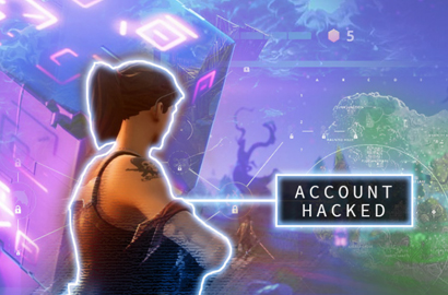 Vulnerabilities Could Allow Hackers to Take Over Fortnite Gamers' Accounts, Data and Currency