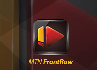 MTN demonstrates the benefits of its video on demand offering