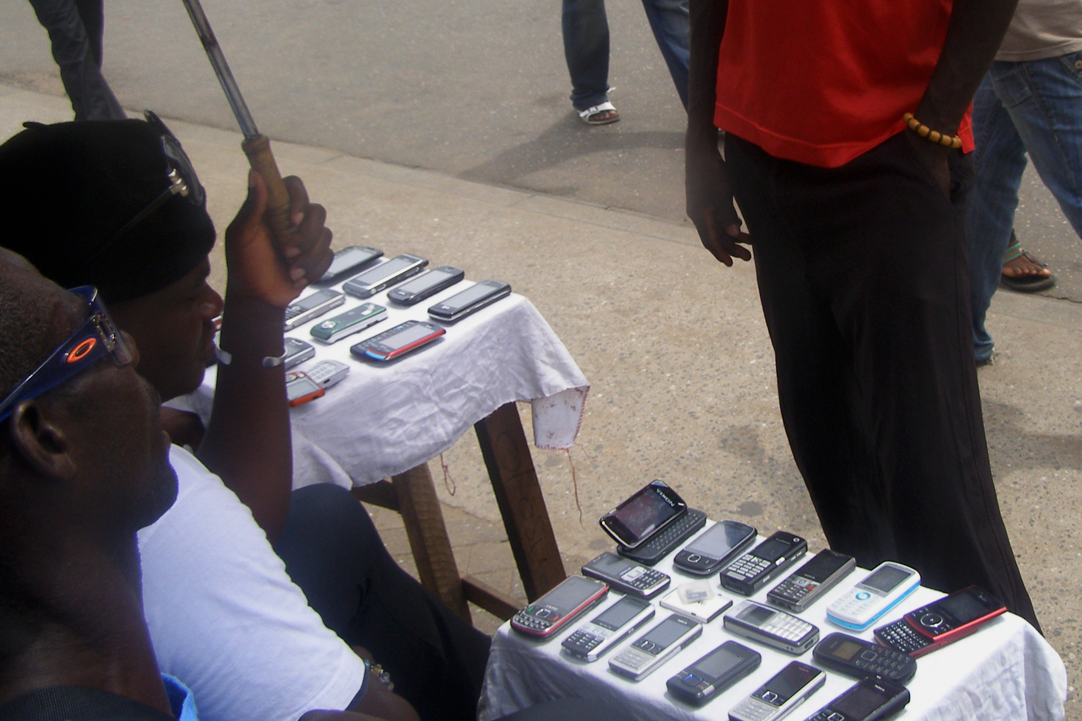 New penalties aim to protect Ghana's consumers