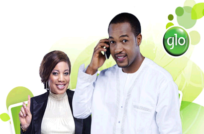Glo addresses service quality issues