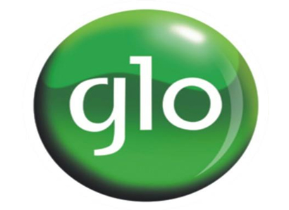Glo Ghana confirms closure of shops and cell sites