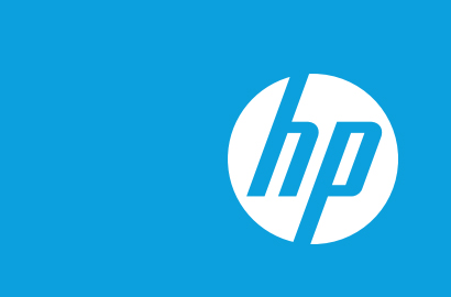 HP helps Software-defined storage customers maximise server investments with data tiering