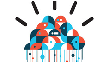 IBM: $1.2bn cloud expansion and new MEA data centres