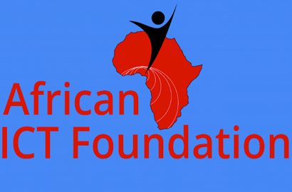 African ICT Foundation Opens Applications for Volunteers Tech Trainers