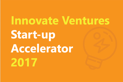 Innovate Ventures re-runs tech accelerator for Somali start-ups