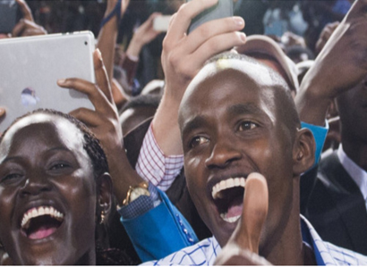 Announcing the Winners of the Internet.org Innovation Challenge in Africa