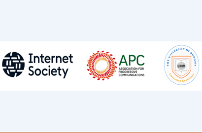 Summit Seeks to Connect Communities in Africa to the Global Internet