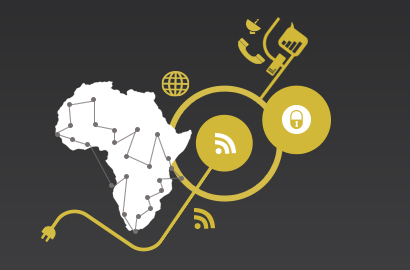 iWayAfrica Uganda launches high speed fibre access to SME customers