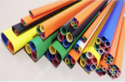 Jasco introduces revolutionary sub-ducting solution to Africa for rapid fibre deployment