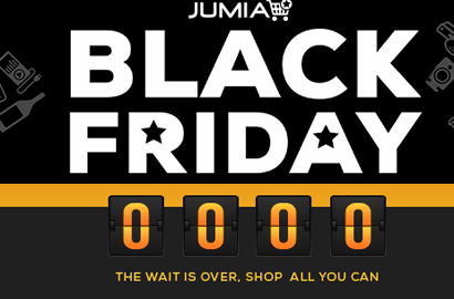 Jumia banks on Black Friday to grow vendor base by 50% in 2019