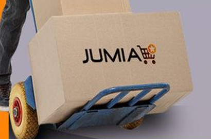 Jumia rallies sellers for Black Friday