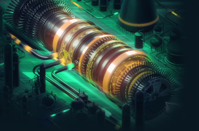 Critical infrastructure protection gets a boost with Kaspersky Industrial CyberSecurity for Energy