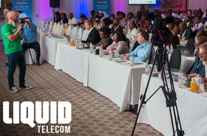 Liquid Telecom hosts first cloud event of its kind in Uganda