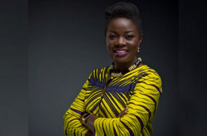 Lucy Quist to give keynote address at Executive Women Network annual conference