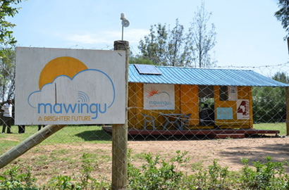 OPIC, Microsoft begin financing discussions with Kenya's Mawingu Networks