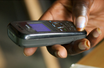 Ghana mobile payment system to connect all banks