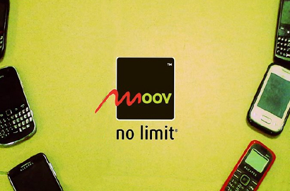Moov Cote d'Ivoire to be 'swallowed' by Maroc Telecom