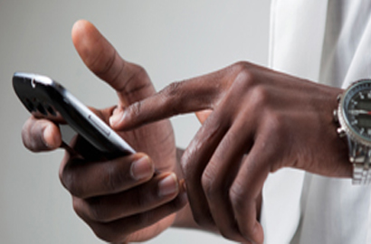 DOCOMO Digital, Safaricom to launch app store integration with M-PESA
