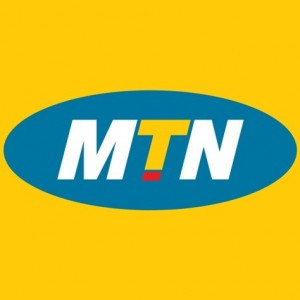 MTN set for bigger presence at AfricaCom 2012
