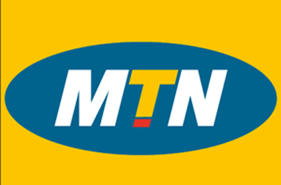 Nigeria withdraws case against MTN