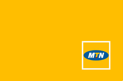 MTN donates R500 000 to flood relief and creates a donation line for