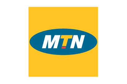 MTN's network infrastructure drive harnesses IoT and 4IR to deliver leading edge enterprise solution