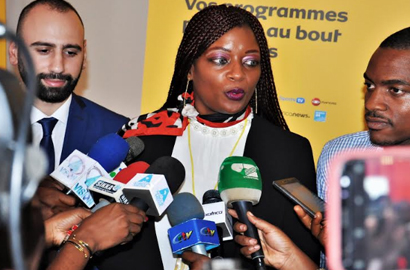 MTN Cameroon revolutionises video streaming with Yabadoo