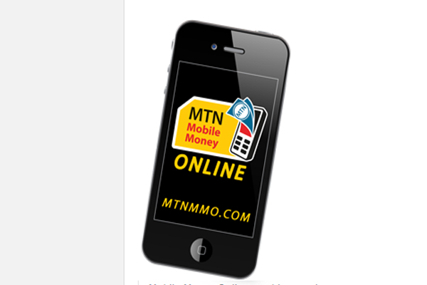 Innovation key to mobile money growth