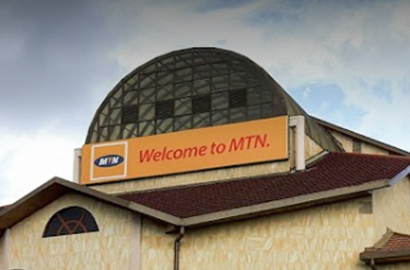 MTN Rwanda first telco to comply with new legislation to increase financing for Mutuelle de Santé