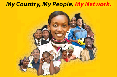 MTN Rwanda ordered to improve service