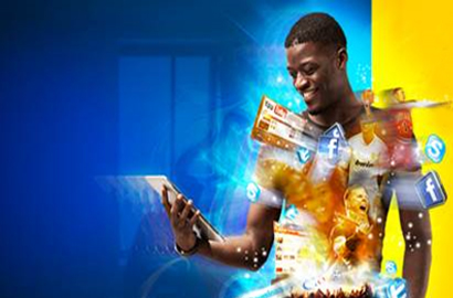 MTN Cameroon launches 'fastest internet offer'
