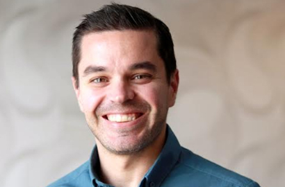 IoT and the role it plays in insurance