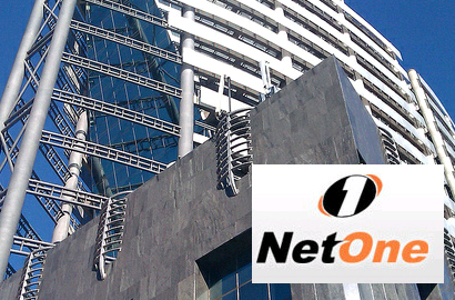 Investors shun NetOne over valuation