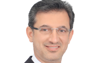 Nexans Appoints New Managing Director for Middle East and Africa