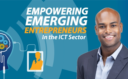 MTN Business backs emerging ICT entrepreneurs