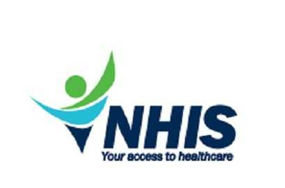 Ghana to introduce New NHIS Mobile Renewal and Digital Authentication policy