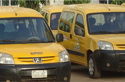 Buhari approves partial commercialisation of NIPOST