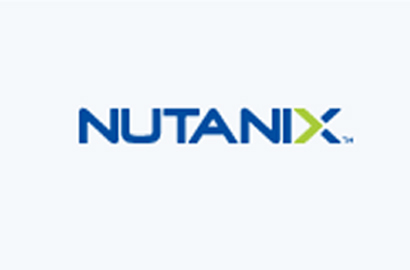 Total Gas & Power Modernises Infrastructure with Nutanix Enterprise Cloud Solution