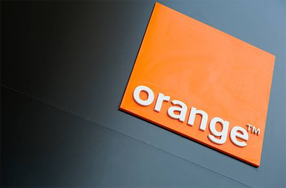 Orange to acquire Airtel's subsidiaries in Burkina Faso and Sierra Leone