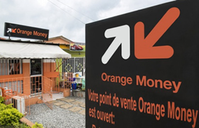 Orange, Bank of Africa to offer new mobile financial services in Africa