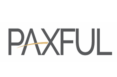 Paxful to launch Nigerian Blockchain Incubator Hub