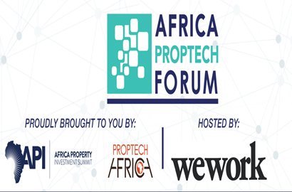 Africa Proptech Forum to disrupt Africa's Real Estate Sector