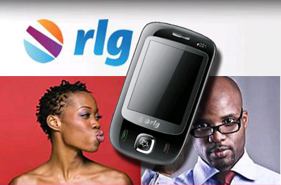 RLG to launch phone, PC assembly plant