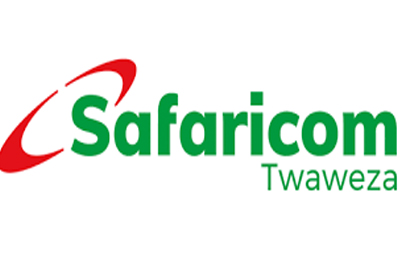 Safaricom clarifies position on Airtel-Telkom merger