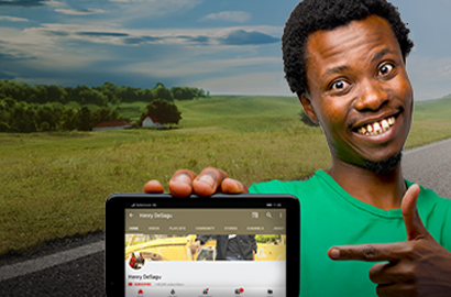 Safaricom monthly bundles add 5GB free YouTube streaming