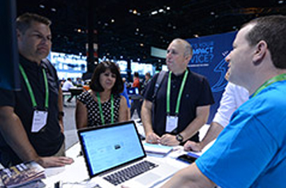 Sage Summit Tour Comes To Johannesburg Software News In