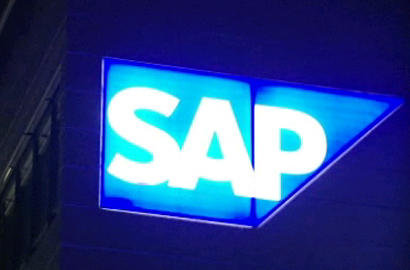 SAP accelerates shift to the Cloud with 41% revenue growth in third quarter