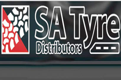 SA Tyre Distributors Selects Cquential Warehouse Management Solution