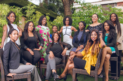 She Leads Africa Accelerator 2018 to provide training, funding